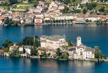 Photo of Per l'estate aprono le spiagge del Piemonte: le località in cui si potrà fare il bagno