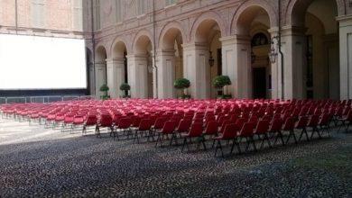 Photo of Torino, a luglio il via alle quattro arene del cinema all'aperto