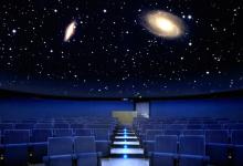 Photo of Torino torna ad essere città del cinema… all'aperto: a fine giugno via alle otto arene sotto le stelle