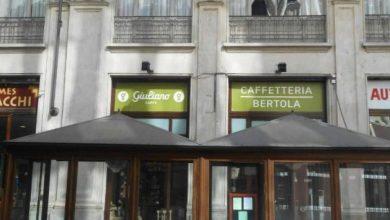 Photo of Torino, un centinaio di bar e ristoranti chiudono di nuovo: il coraggio di riaprire non ha ripagato le perdite