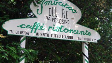 Photo of Imbarco Perosino al Valentino è a rischio chiusura, di nuovo.