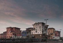 Photo of A Torino l'ex Moi si trasforma: diventerà un centro di housing sociale e spazi per studenti
