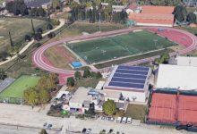 Photo of Riqualificazione centro sportivo via Panetti