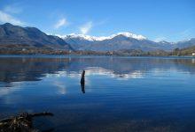 Photo of I laghi di Avigliana e Viverone nel mirino di Legambiente. Ma anche il lago d'Orta.