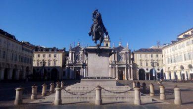 Photo of Meteo a Torino, una settimana calda e soleggiata: temperature sempre sui 35 gradi