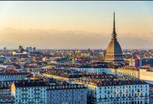 Photo of Meteo a Torino, tempo instabile nel week end: dopo la pioggia arriva il sole
