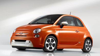 Photo of Nuova Fiat 500e, presentata la novità di FCA: migliaia di esemplari prodotti a Torino