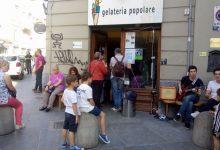 Photo of Chiude la Gelateria Popolare Balon: fine di un sogno