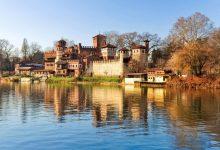 Photo of Il Comune di Torino approva il restauro del Borgo Medievale: 2 milioni di euro per le opere