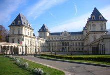 Photo of Il Castello del Valentino riapre al pubblico: porte aperte dopo oltre tre mesi