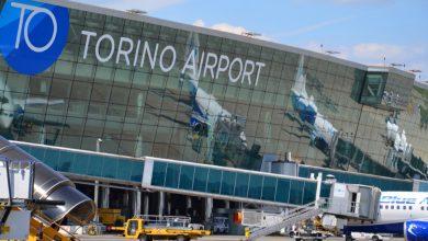 Photo of Ripartono i voli Torino-Amsterdam: riprendono i collegamenti tra Caselle e l'Olanda