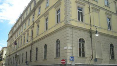 Photo of Via San Francesco da Paola pedonale: l'iniziativa dei commercianti che trasforma la via