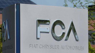 Photo of Dalla fusione FCA-PSA nasce il gruppo Stellantis: scelto il nome del colosso