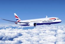 Photo of Voli Torino-Londra, British Airways torna operativa