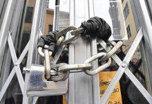 Photo of Lavoratori ancora in cassa integrazione: il Piemonte non riparte