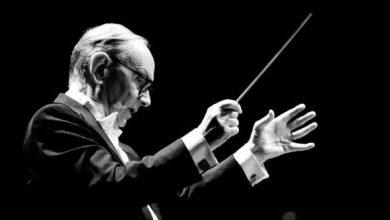 Photo of Morricone, il Maestro che amava Torino