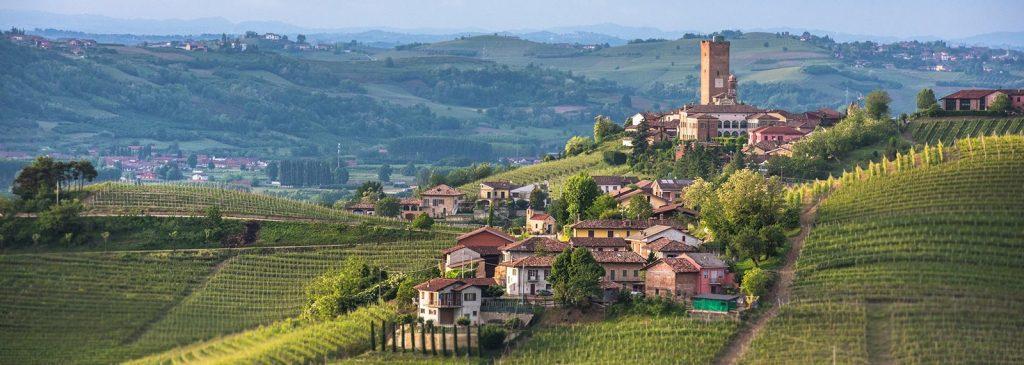 langhe-roero-e-monferrato