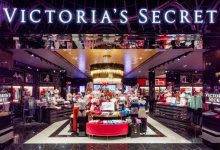 Photo of Victoria's Secret Settimo Torinese: prossima l'apertura