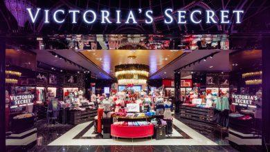 Photo of Victoria's Secret Settimo Torinese: prossima l'apertura