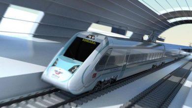 Photo of Il primo treno elettrico nazionale turco è made in Torino: da Rivoli i convogli per la Turchia
