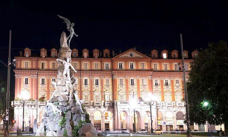 piazza-statuto