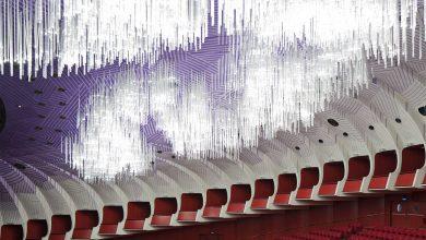 Photo of Riapertura Teatro Regio Torino, concerto per medici e infermieri