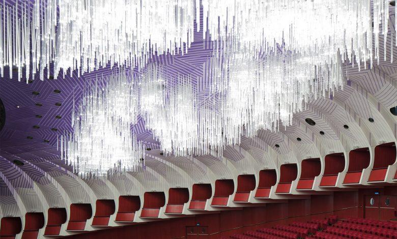sala teatro regio