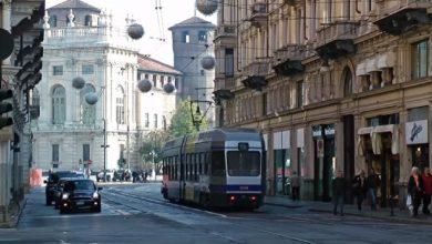 Photo of Piemonte nuove regole distanziamento sui mezzi pubblici