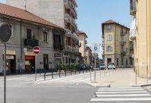 Photo of Torino, nuove vie pedonali in arrivo: tra le proposte Borgo Vittoria, San Donato e San Salvario