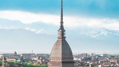 Photo of Cosa fare a Torino 25 e 26 luglio: tutti gli eventi del weekend