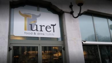 Photo of Il Turet rimane chiuso con 18 dipendenti in cassa: affitti alle stelle, pochi incassi e terrazza in fermo amministrativo