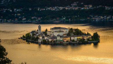 Photo of Vacanze Piemonte, tra le prime preferenze degli italiani