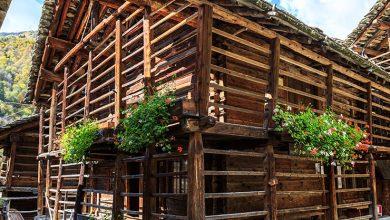 Photo of Villaggi Walser in Piemonte: alla scoperta dei borghi antichi ai piedi del Monte Rosa