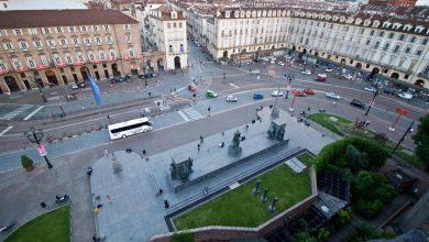 Photo of Popolazione Torino, più anziani che giovani: rallenta l'economia