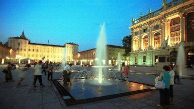 Photo of Crisi nera per musei e città d'arte: il Coronavirus svuota le città