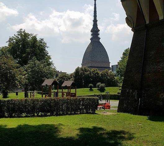 Meteo a Torino, si inizia con la pioggia: poi settimana calda e soleggiata