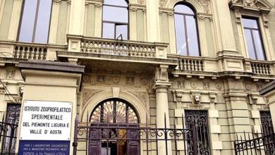 Photo of L'istituto Zooprofilattico di Torino avvia un nuovo progetto di ampliamento