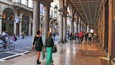 Photo of Contributi a fondo perduto: Torino c'è nel decreto agosto per negozi nei centri storici