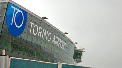 Photo of Piemonte tamponi rientro vacanze da 4 Paesi