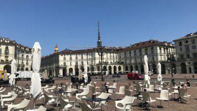 Photo of Torino dehors proroga dopo l'estate