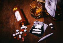Photo of A Torino in aumento le dipendenze: i numeri salgono per droga e alcol