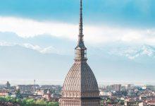 Photo of Cosa fare a Torino 8 e 9 agosto: tutti gli eventi del weekend