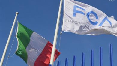 Photo of Fca produzione mascherine al via negli stabilimenti