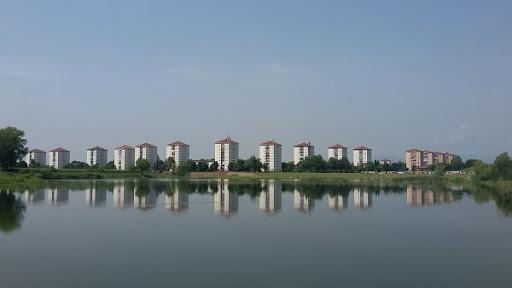 laghi falchera