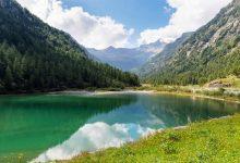 Photo of Alla scoperta del Lago delle Fate: un gioiello nelle valli piemontesi tra fiabe e leggende