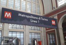 Photo of Gtt voucher per gli abbonati e caos per la chiusura della metro