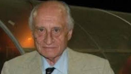 Stefano Pernigotti