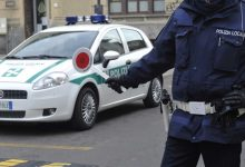Photo of Raffica di multe in poche ore. Torino: automobilisti indisciplinati