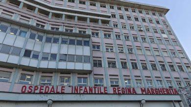 Photo of Torino doppio trapianto per due bambini di Belgrado