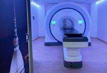 Photo of Molinette Torino: da oggi radioterapia anche per curare le aritmie cardiache